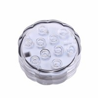 Wholesale Fishing Led Controllers - LED Aquarium Light with Remote Controller Colorful SMD5050 LED Aquarium Light aquarium LED Lighting for Fish pet Tank 1pc