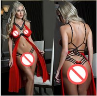 Wholesale hot dance costumes - Women sexy underwear Sexy lingerie hot sexy costumes kimono sexy pole dance uniforms cosplay slips Baby Dolls intimate sex products toy set