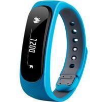 Wholesale Bracelet Customer - Wholesale- (Jingdong warehouse distribution + Jingdong customer service) HUAWEI glory Bracelet B1 smart Bracelet sports pedometer Bluetooth