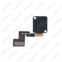 Wholesale Ipad Mini Oem - 50PCS OEM Back Rear Camera Flex Cable Replacement Repair Parts For iPad Mini 1 2 Free DHL