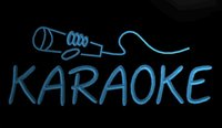 LS1007-b-Karaoke-NEW-Lounge-Box-Club-Logo-Neon-Light-Sign.JPG