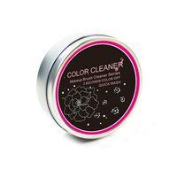 Wholesale Makeup Remover Sponges - Quick Washing Makeup Brushes Color Removal Cleaner Sponge Makeup Brush Color Clean Eyeshadow Sponge Tool Cleaner Sponge Remover Box