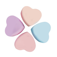 Wholesale cosmetic tool cleaners online - Silicone Cleaning Cosmetic Make Up Washing Brush Gel Cleaner Scrubber Tool Foundation Makeup Cleaning Tools