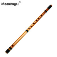 Wholesale Instruments Japan - Wholesale-Japan flute Seven eight Piccolo Japanese flute instruments