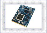 tarjeta gráfica nvidia para portátil al por mayor-Original para DELL Alienware M17X R5 M18X R3 laptop 9R3F5 09R3F5 N14E-GE-B-A1 GTX765M DDR5 2G MB VGA placa de tarjeta gráfica