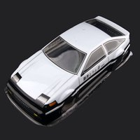Wholesale Painted Rc Bodies - RC 1:10 Scale On-Road Drift Car Painted PVC Body Shell 190MM,Body Shell AX09