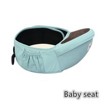 Wholesale Feeding Seats Baby Feeding Multifunctional Baby Seat New Packaging Maternity Supplies