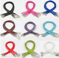 En stock lot 50pcs 3MM 18
