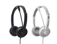 Wholesale White Chat - 2017 Headset YY voice chat headset dual mouth fashionable headset with a microphone