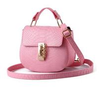 wholesale dealer 09983 2abe8 mujeres recién llegadas al por mayor-Nueva Llegada de Las Mujeres de Moda  bolsas de