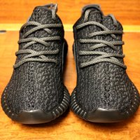 Wholesale Pirate Price - 2018 Boost 350 For Sale, Low Prices Kanye West 350 Boosts Pirate Black,Turtle Dove,Moonrock,Oxford V2 V1 For Men And Women