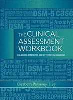 Wholesale 2017 The Clinical Assessment workbook