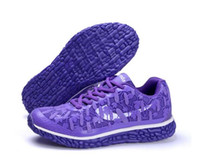 Wholesale Fluorescent Panel - New fluorescent shoes tide net panel shoes 2017 spring and summer new students casual shoes.