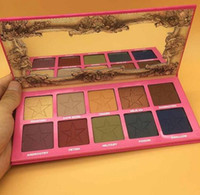 01 outlet makeup - Shipping in hours Jeffrey star ANDROGYNY eyeshadow palett makeup palettes Five star cosmetics Highlighter blush Factory Outlet kylie mor