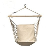Aaaa Indoor Hanging Chairs   Capacity KGS Leisure Swinging Hanging Chair  Hammock Artifact Dedicated Indoor And