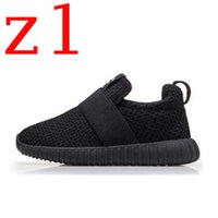 Wholesale Girls Quality Punk - 2017 New Spring Children Sneakers High Quality Flats Children Casual Shoes Princess Girls Shoes Kids Punk Shoes Boys Sneakers
