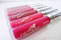 Brand new ColourPop Ultra Matte Lip Liquid Lippenstift Lipgloss Lippen Make-up Kosmetik alle Schattierungen Tropfen Versand