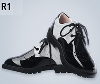 Wholesale c child - Eva Store Co 60NNMMDD Children Casual Shoes Genuine Leather Fast Shipping