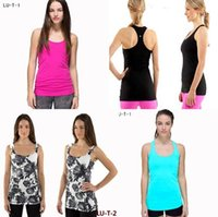 Wholesale Womens Fitness Wholesale Clothes - fitness Womens clothes Fashion clothes new styels , link for customer