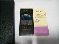 Wholesale Vitality Men - ALIVER black mask remove Blackhead mask Deep cleansing tighten pores black mask for men for female skin increases vitality 50ml