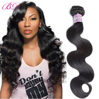 Wholesale Hair One Bundle - BD One Free Bundles Body Wave Within 3 Body Wave Hair Bundles Malaysian Virgin Human Hair Extensions