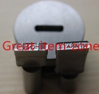 single tablet punch die - The xanax die molds pill press stamp mould punch for tablet pill press machine die pill maker TDP electric automatic machine