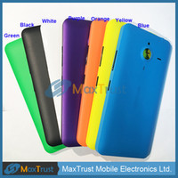 Wholesale Design Contacts - 60PCS Mix Color Mix Design Mix Models Phone Housing Case ,Contact Us Befor You Pay