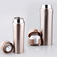 Wholesale Electric Vehicle Types - Car Heating Cup Adjustable Auto Heater Cup Electric Coffee Cup Thermos Heater Water Vehicle Thermos Stainless Steel Mug