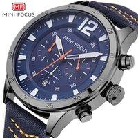 Wholesale Mens Top Brand Luxury - Mens Watch Top Brand Luxury Mens Sport New Style Fashion Business Watches Men Quartz Watch Nylon Strap Analog Wristwatches relogio masculino