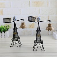 Cheap Eiffel Tower Lamps | Free Shipping Eiffel Tower Lamps under ...