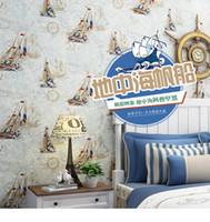fondos de pantalla baratos para las paredes de moda moderno papel pintado a