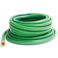 Wholesale good quality pvc irrigation pipe no smell braid hose pvc garden hose Use Car Washing Sea Blue Garden PVC Hose A