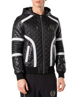 Fashion Men's Full Length Down Coat New Arrivals on DHgate.com ...