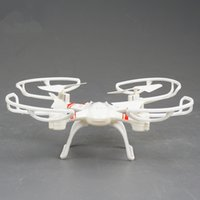 Wholesale Selling Radio Control Toys - Hot Selling High Quality 2.4ghz 6-axis Gyro RC Quadcopter Mini Dron RC Helicopter Radio Control Toy