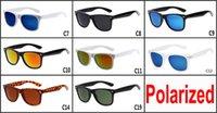 Wholesale polarized glasses for women for sale - 2017 Hot Brand Polarized Sunglasses for Women Ourdoor sport driving sun glass Frame Sun glasses Goggles Sunglasses colors
