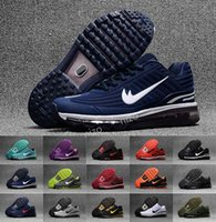 Wholesale Men Max Running - 2017 Newest Max 360 Men Running White Black Blue High Quality Sports Shoes For Women Mens Maxe Fashion Trainers Sneakers 5.5-13