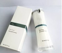 Wholesale In stocking Nerium AD Night Cream and Day cream New In Box SEALED ml high quality from suning