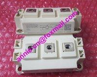 module igbt achat en gros de-SKM200GBD123D1S SEMIKRON MODULE IGBT / Module d'alimentation