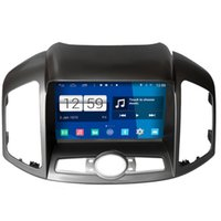 sport host - Winca S160 Android Car DVD GPS Headunit Sat Nav for Chevrolet Captiva with Wifi G Host Radio Tape Recorder