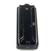 Wholesale car gps for sale - Long battery life car gps tracker with magnet and waterproof for vehicle gps trackers with mAh battery TK10SE