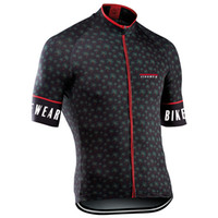 Wholesale Clothes Drying Tree - Customized NEW Hot 2017 JIASHUO TREES mtb road RACING Team Bike Pro Cycling Jersey   Shirts & Tops Clothing Breathing Air