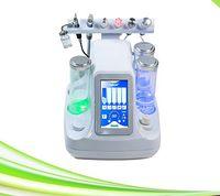 Wholesale Price Oxygen - portable 6 in 1 oxygen facial rejuvenation machine price