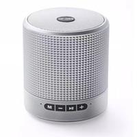 Wholesale radios hf - 2017 Newest Hot Ssdfly HF-Q6S Mini Wireless Bluetooth Speaker Mini Card Audio USB Speaker Radio Player TF Card for phone Free DHL