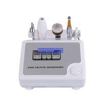 Wholesale Micro Treatment - Portable Micro current Hair loss treatment ,hair loss treament,hair growth,hair scalp massage machine
