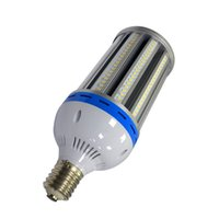 Wholesale E27 54w - LED Corn light Bulbs E27 E39 E40 80W 100W 120W 20W 27W 36W 45W 54W warehouse garden yard road lighting parking lot Lamps