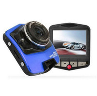 Wholesale minidv digital camcorders for sale - Factory direct car camera HD shield driving recorder night vision P wide angle video recording cameras