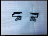 "Wholesale Acer Hinges - For Acer Aspire 13.3"" S3-591 MS2346 laptop left right hinges set SM3020111016 SM3020111017"