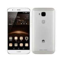 "Wholesale Huawei Ascend Plus Phone - HUAWEI Ascend G7 Plus 5.5"" Dual SIM 4G LTE Cell Phone Android 5.1 Octa Core 2GB RAM 16GB ROM 13.0MP Camera DHL"