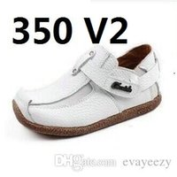 Wholesale Drop Ship Children - YZ35 SPLY V2 high version Eva Store Children Casual Shoes Genuine high quality,free DHL EMS over 2 or more pairs, colours drop shipping