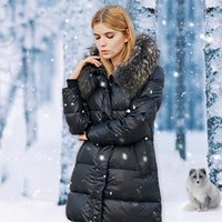 Down Free Winter Coats | Down Coat